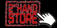 2de hand store trans