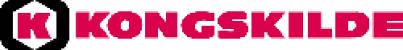 Kongskilde Logo 250x31