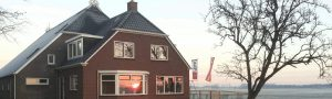 huis_scaled1140cropped